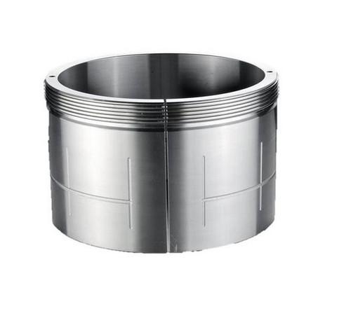 ASK119, FSQ Bearing Withdrawal Sleeve for sale at World Bearing Supply
