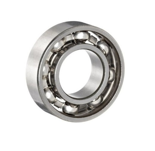 SS6010-2RS, SMT Bearing Single Row Ball Bearing, 50 mm Inside Diameter for sale at World Bearing Supply