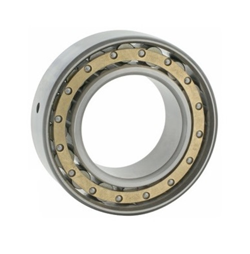 A5217TS, Cylindrical Roller Bearing by American Roller Bearing