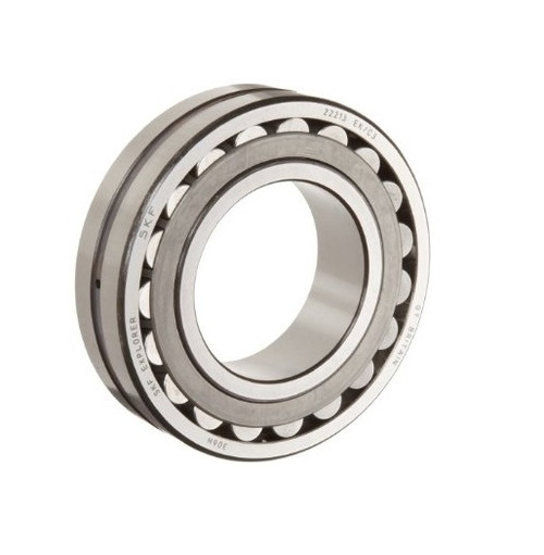 21318EK/C3 SKF Spherical Roller Bearing, 90mm Tapered Bore for sale at World Bearing Supply