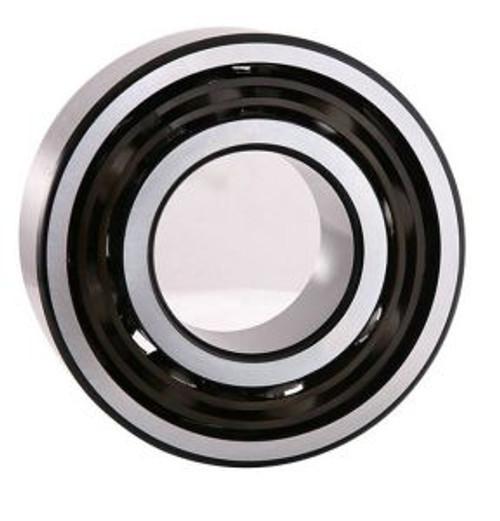 7219CTGAP4, 2MM219WI, New Hampshire Ball Single Row Ball Angular Contact Bearing for sale at World Bearing Supply