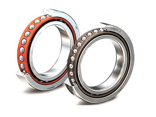 7024CTRDULP4Y, NSK Single Row Ball Angular Contact Bearing for sale at World Bearing Supply
