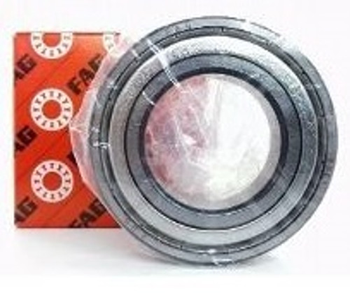 32218A FAG Tapered Roller Bearing Single Cone & Cup Set for sale at Mechanidrive
