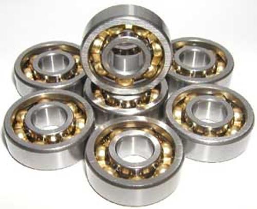 608 Replacement Fidget Spinner Bearing