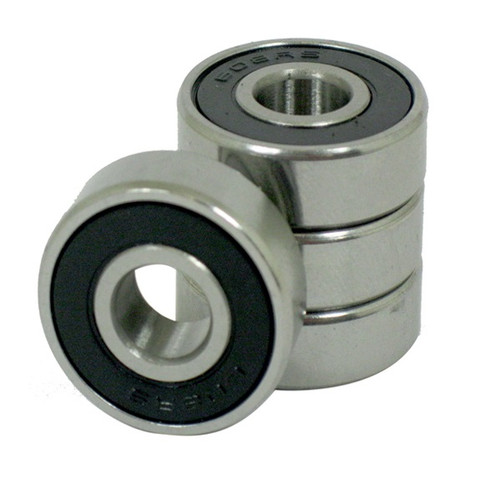 608-2RS Replacement Fidget Spinner Bearing