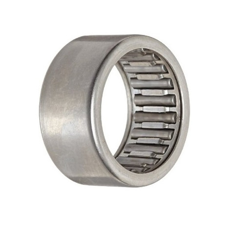 "SCE68, Import Outer Ring & Roller Assembly Needle Bearing, 0.375"" I.D."