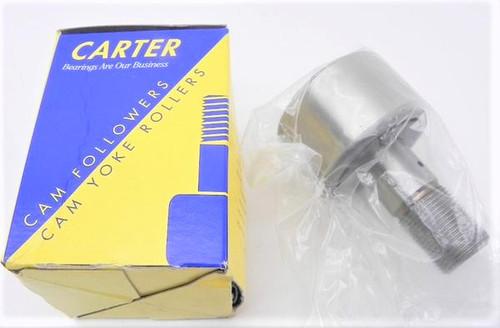 CNB16S, Carter Stud Mount Cam Follower Bearing