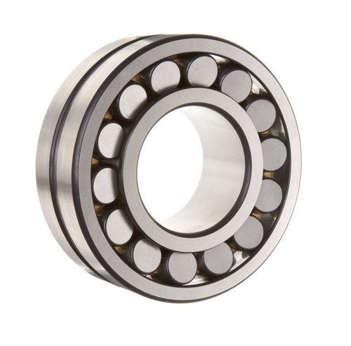 21309CCKJC3W33, ZNL Spherical Roller Bearing, New Surplus Bearing