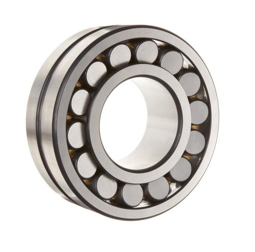 22215E1K.C3, FAG Spherical Roller Bearing, New Surplus Bearing
