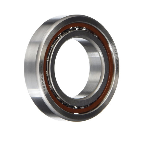 7004CTP4, Barden Single Row Angular Ball Bearing, New Surplus Bearing