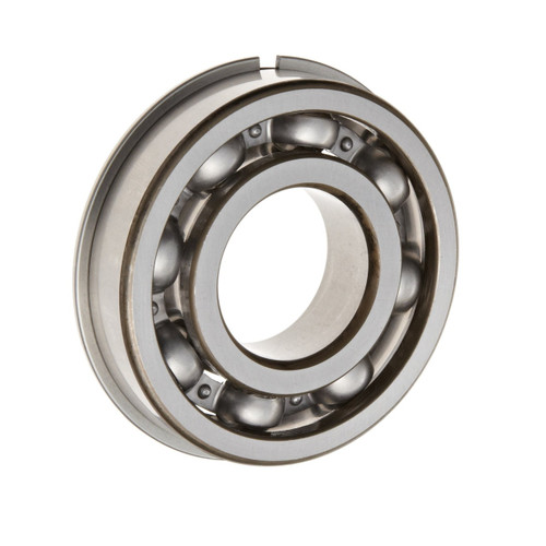 210NRC3, ZNL Single Row Ball Bearing, New Surplus Bearing