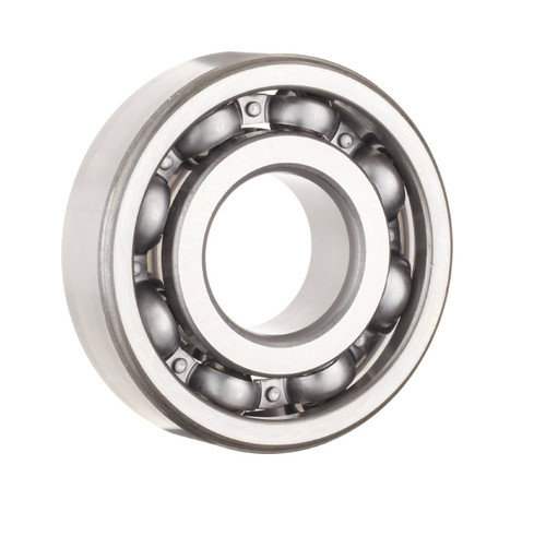 SS6001, SMT Bearing Single Row Ball Bearing, New Surplus Bearing