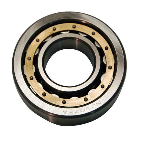 A216H American Roller Bearing Cylindrical Roller Bearing, Surplus