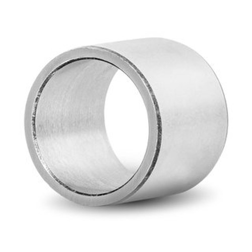 IR12X15X12.5 Consolidated Removable Inner Ring Needle Bearing