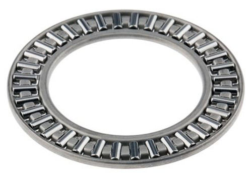 AXK3047 Consolidated Axial Cage & Roller Assembly Needle Bearing