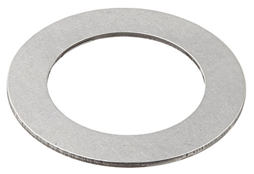 Thrust Washer TRD4052//Q Needle Bearing