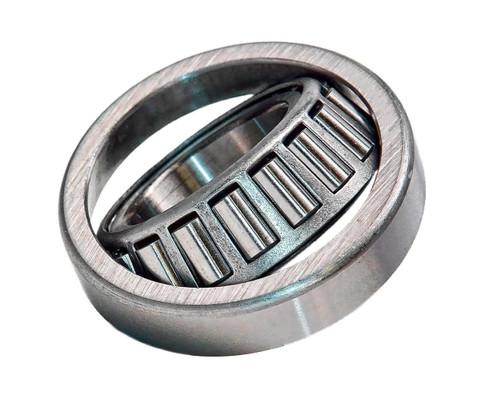 32320 ZWZ Tapered Bearing Cup Bearing, Surplus