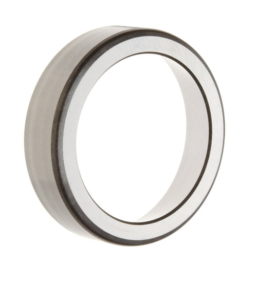 LM104912, Tyson Tapered Roller Bearing Single Cup, New Surplus Bearing