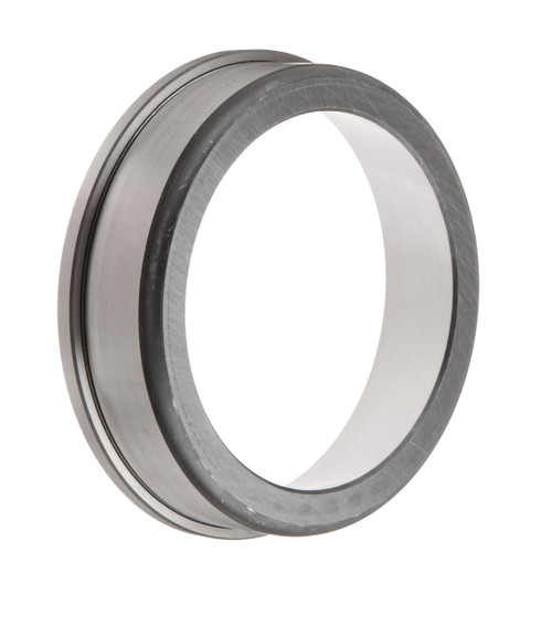 08231B, Bower Tapered Roller Flanged Cup Bearing, New Surplus Bearing