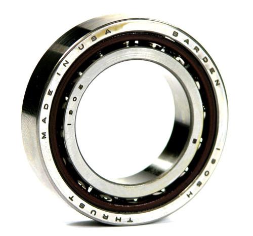 106HDL, Barden Single Row Ball Angular Contact Bearing