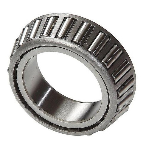 53176, Bower Tapered Roller Single Cone Bearing
