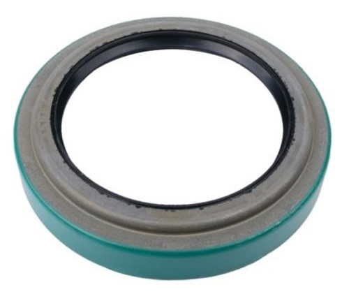 6204, 06112TB, Chicago Rawhide/SKF Replacement by TCM Oil Seal-Mechanidrive