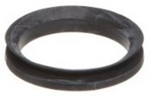 401100*, VA-110, Chicago Rawhide/SKF Replacement by TCM V-Ring-Mechanidrive