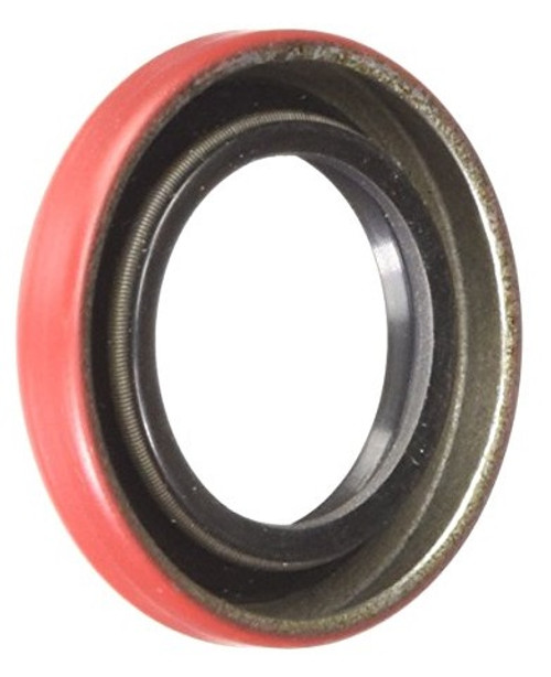 100X130X12, National/Timken Replacement Oil Seal by TCM