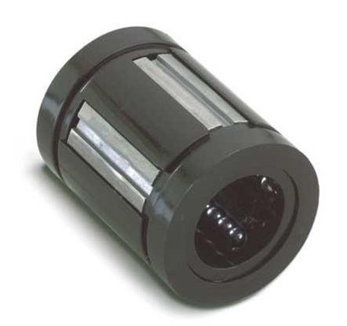 A162536-DD, Plastic Ball Bushing Bearings
