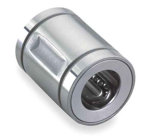 A243848, Precision Steel Ball Bushing Bearings