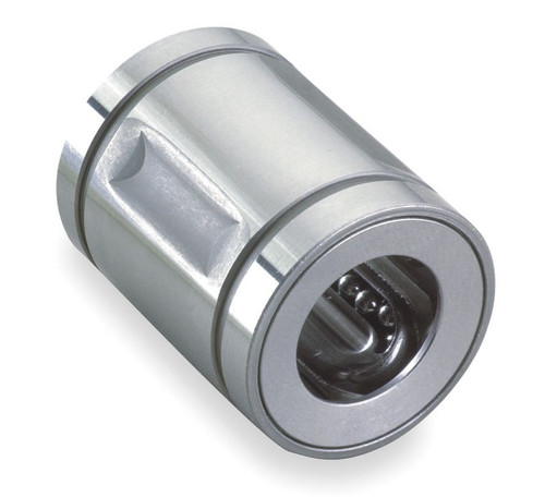 A243848-DD, Precision Steel Ball Bushing Bearings