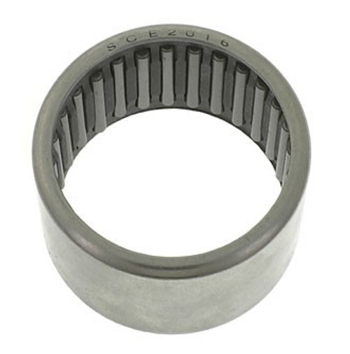 SCE45 Needle Roller Bearing, Steel Cage, Open End