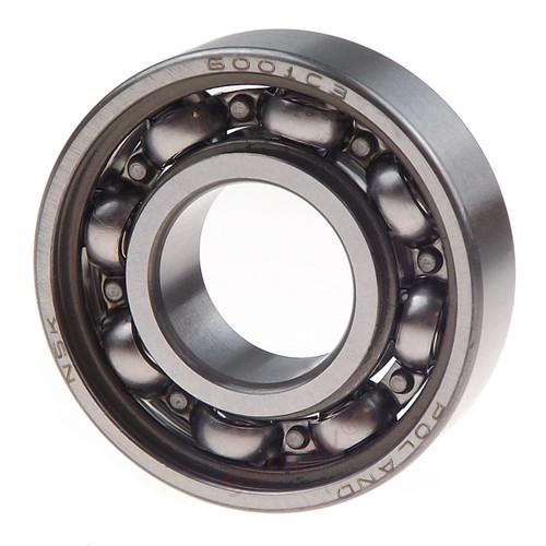 6203 NSK Ball Bearing, 17mm Bore Bearing at Mechanidrive