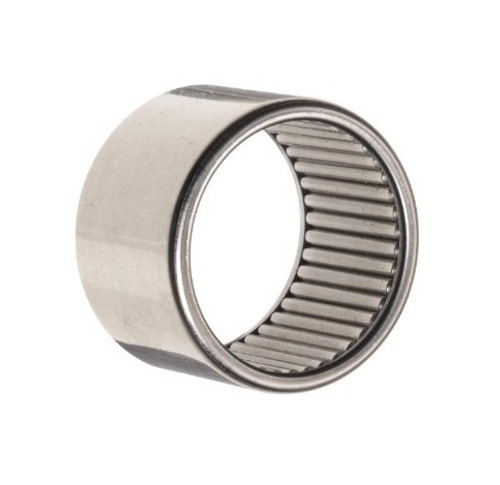"B56-OH, Bearings Limited Outer Ring & Roller Assembly Needle Bearing, 5/16"" Inside Diameter"