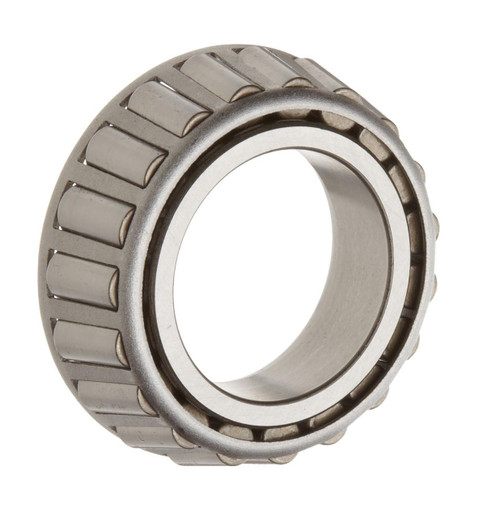 A6067 NSK Tapered Roller Bearing Single Cone-Mechanidrive