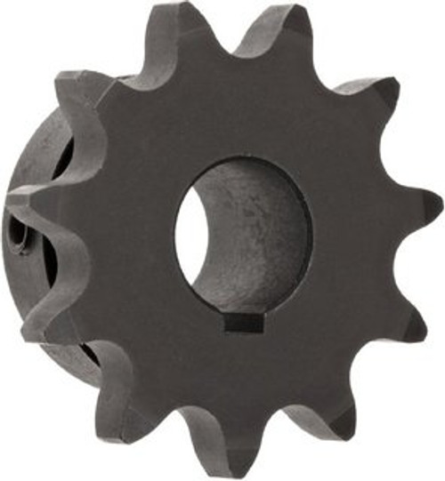 Tritan 80B15F X 1-15/16, Size 80 Chain Single Pitch Finished Bore Sprockets