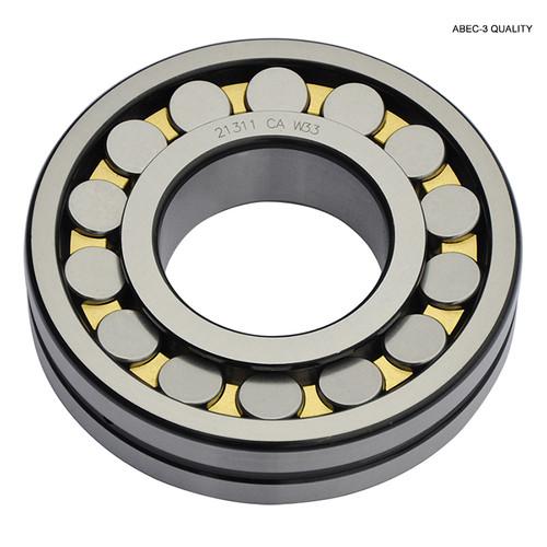 21314HLC3 CBF Spherical Roller Bearing, 70mm Straight Bore