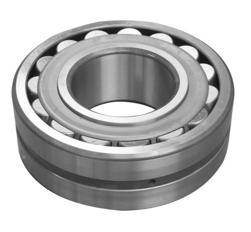 22311STVP DKF Spherical Roller Bearing, 55mm Straight Bore