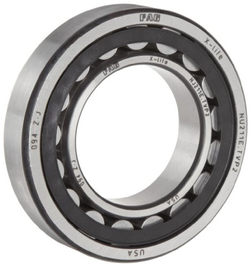 22218CKW33C3 Browning New Spherical Roller Bearing