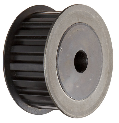 P22-8M-30 Stock Bore Timing Pulley by Masterdrive for Sale at Mechanidrive