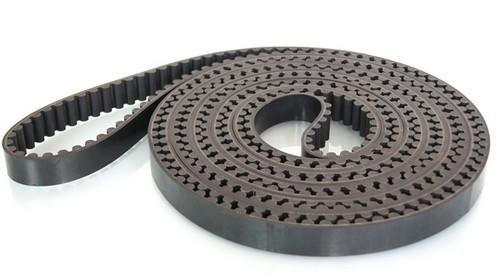 D/&D PowerDrive 350-5M-12 Timing Belt