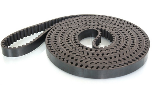 D/&D PowerDrive 590H300 Timing Belt