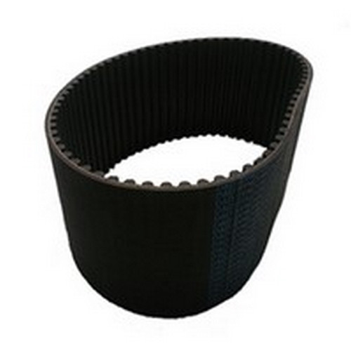 Rubber D/&D PowerDrive 25-9395 NAPA Automotive Replacement Belt