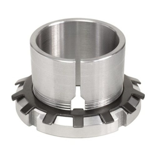 "HA3132-5-7/16, ISK Bearing Adapter, 5-7/16"" Shaft"