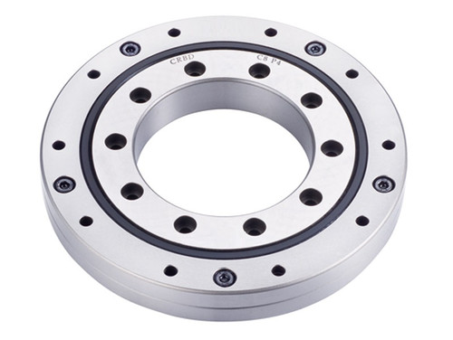 RK6-16P1Z Kaydon Flanged 4-Point Contact Ball Slewing Bearing