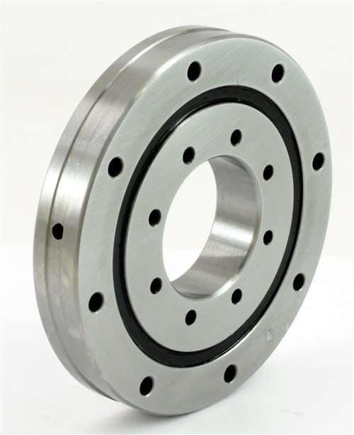 MTO145T Kaydon 4-Point Contact Slewing Bearing