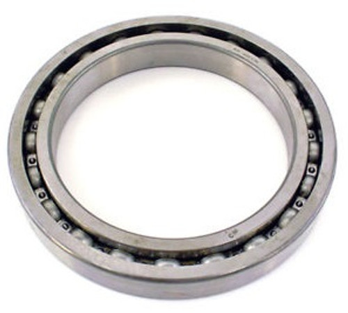 "XLS7-1/2M, Tyson Single Row Angular Contact Ball Bearing, 7-1/2"" Shaft"