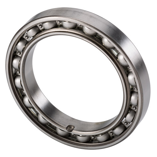 "XLS3-1/4, MAX Single Row Angular Contact Ball Bearing, 3-1/4"" Shaft"