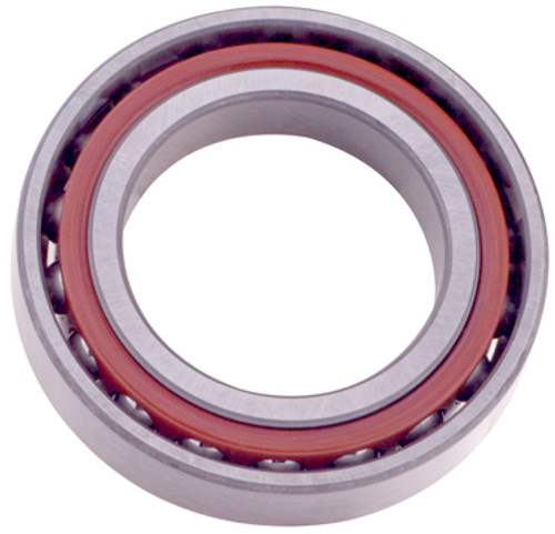 "XLS3ZZ, Tyson Single Row Angular Contact Ball Bearing, 3"" Shaft"