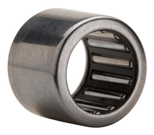 24mm Spade Drill Insert M48 Premium Cobalt TiAlN Coated YG-1 # S13122